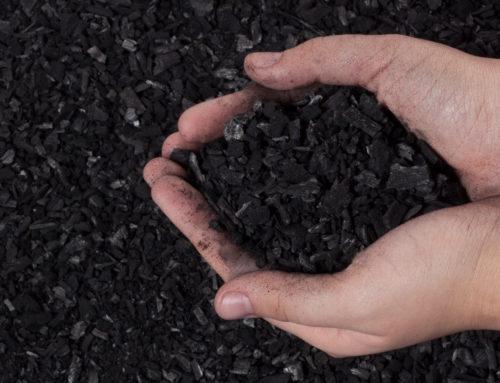 Kohle für den Klimaschutz – Tagung geht neue Wege